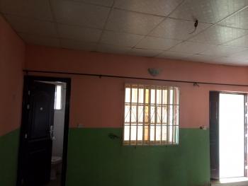 Furnished 2 Bedroom Flat, 5, Nenwe Street, Pipeline Extension, Kubwa, Abuja, Flat for Rent