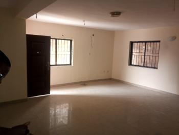 a Massive Newly Renovated 2 Bedroom Flat, Ifako, Gbagada, Lagos, Flat for Rent