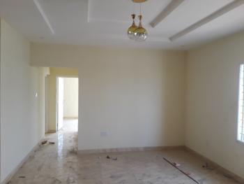 Tastefully Built 2 Bedroom Flat, Orchid, Lekki, Lagos, Detached Duplex for Sale