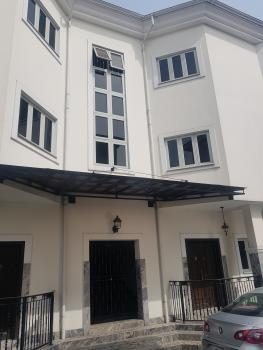 Super Luxurious 1 Bedroom Flat, Off Old Gra, Rumukalagbo, Port Harcourt, Rivers, Mini Flat for Rent