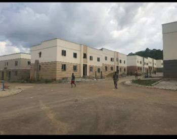 1 Bedroom Flat, Brains & Hammers, Gwarinpa, Abuja, Mini Flat for Sale