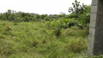 Land, Lekki Epe Expressway, Osapa, Lekki, Lagos, Plaza / Complex / Mall for Sale
