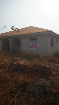 a Block of 4nos. 2 Bedroom Flats, Itele Road, Npa Estate, Maya, Ikorodu, Lagos, Semi-detached Bungalow for Rent