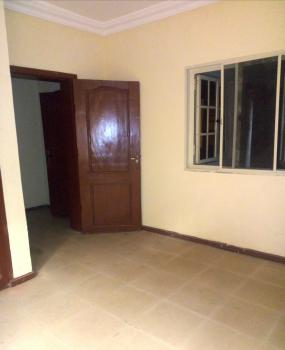 Nice and Standard Renovated Self Con, Share Apartment, Agungi, Lekki, Lagos, Self Contained (single Rooms) for Rent