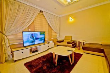Serviced 4 Bedroom Duplex on 2 Floors with Excellent Amenities, Admiralty Road, Lekki Phase 1, Lekki, Lagos, House Short Let