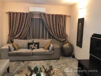 Luxuriously Furnished & Serviced 3 Bedroom Apartment, Osborne, Ikoyi, Lagos, Flat Short Let