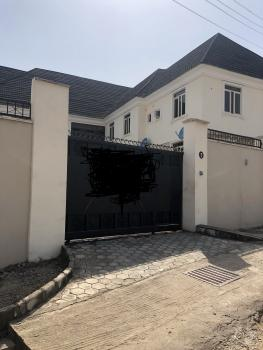 Clean 3 Bedroom Flat, Oluyole Estate, Ring Road, Challenge, Ibadan, Oyo, Flat for Rent