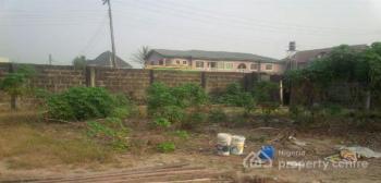 One Plot of Land, Isheri, Magodo Phase 1, Magodo, Lagos, Residential Land for Sale