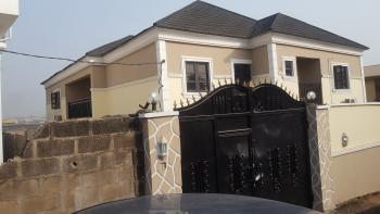 Luxury 3 Bedroom Flat, Kudi Estate, Magodo Ext, By Sweet Sensation, Gra, Magodo, Lagos, Flat for Rent