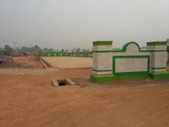 Plots of Land, Treasure Park Phase 3, Simawa, Ogun, Residential Land for Sale