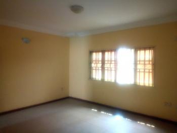a Mini Flat, Agungi, Lekki, Lagos, Lekki, Lagos, Mini Flat for Rent