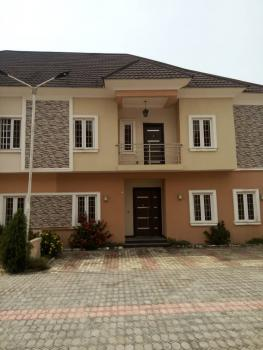 discount houses in nigeria
