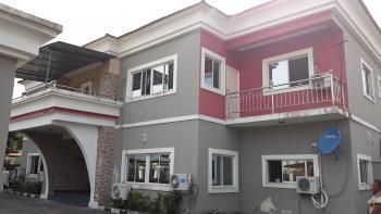 6 Bedroom Detached Duplex with Swimming Pool, Vgc, Lekki, Lagos, Detached Duplex for Sale