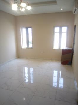 a Brand New 1 Bedroom Flat, Off Admiralty Way, Lekki Phase 1, Lekki, Lagos, Mini Flat for Rent