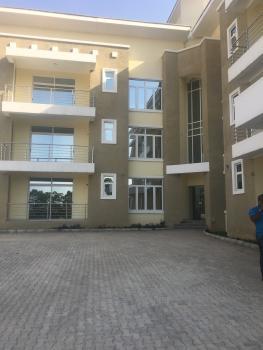1 Bedroom Flat, Ministers Quarters, Katampe (main), Katampe, Abuja, Mini Flat for Rent