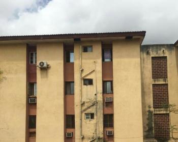 3 Bedroom Flat, Area 1, Garki, Abuja, Flat for Sale