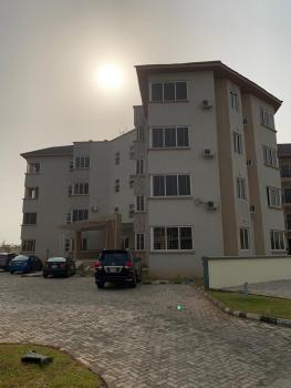 Luxury 3 Bedroom Apartment, Pinnock Beach Estate, Shoprite Circle Mall Road, Osapa, Lekki, Lagos, Flat for Sale