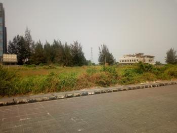 11000sqm Land, Banana Island, Ikoyi, Lagos, Mixed-use Land Joint Venture