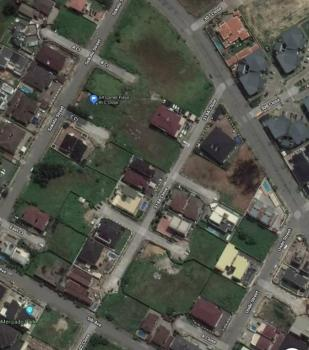 1925sqm, Banana Island, Ikoyi, Lagos, Residential Land Joint Venture
