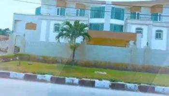 Brand New Hotel, Osborne Foreshore, Osborne, Ikoyi, Lagos, Hotel / Guest House for Sale