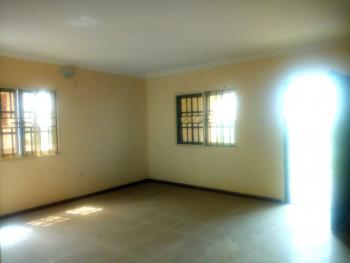 a Room Self Contained, Beside Friends Colony, Agungi, Lekki, Lagos, Agungi, Lekki, Lagos, Self Contained (single Rooms) for Rent