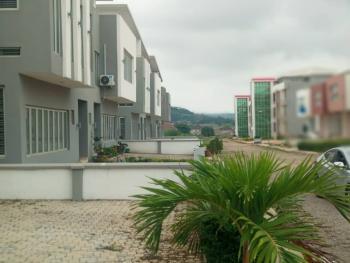 Top Notch Fully Finished Semi Detached 4 Bedroom Duplex, Micheville Estate Abuja., Micheville Estate, Lokogoma District, Abuja, Semi-detached Duplex for Sale