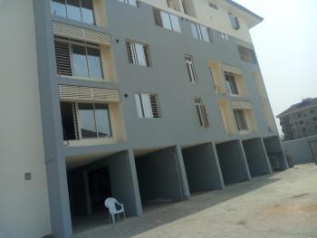 Newly Built Luxury 2 Bedroom Flat with Swimming Pool, Oniru, Victoria Island (vi), Lagos, Flat for Rent