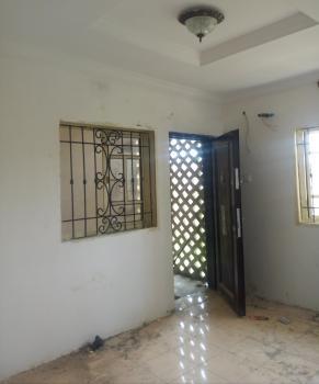 Nice and Standard Renovated Mini Flat, Ologolo, Lekki, Lagos, Mini Flat for Rent