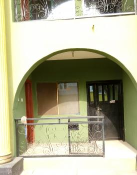 Very Spacious Mini Flat, Off Anibaba, Iba, Ojo, Lagos, Mini Flat for Rent