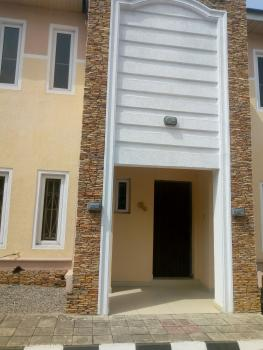 Nicely Furnished 3 Bedroom Flat with Bq, Lekki Phase 1, Lekki, Lagos, Detached Duplex for Rent