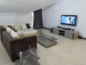 Fantastic Two Bedroom Penthouse Apartments, By Fourpoints, Oniru, Victoria Island (vi), Lagos, Flat Short Let