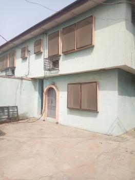 5 Bedrooms Duplex, Medina, Gbagada, Lagos, Flat for Rent