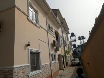 Exquisite 2bedroom Flat, Oko Ado, Olokonla, Ajah, Lagos, Flat for Rent