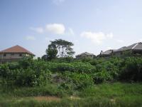 A Plot Of Land At Oluodo, Opp.solebo Estate,ikorodu For Sale, , Ikorodu, Lagos, Land For Sale