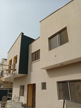 a Self Service Two 2 Bedroom Apartment / Flat, Off Chris Alli, Osborne, Ikoyi, Lagos, Flat for Rent