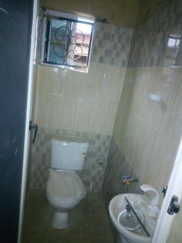an Executive 3 Bedroom Flat, Off Kekere-owo Street, Ilasamaja, Mushin, Lagos, Flat for Rent