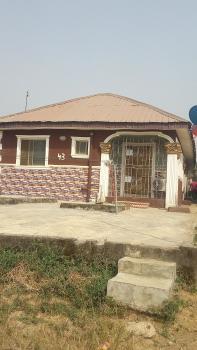 Newly Built Mini Flat, Isawo, Agric, Ikorodu, Lagos, Mini Flat for Rent