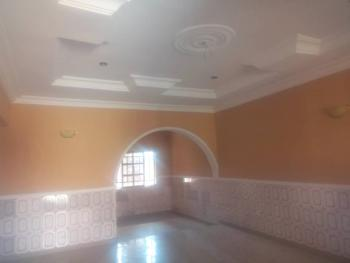 Well Finished 2 Bedroom Bungalow, Trademore Estate, Lugbe District, Abuja, Flat for Rent