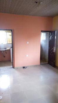 Luxury Self Contained, United Estate, Sangotedo, Ajah, Lagos, Self Contained (single Rooms) for Rent