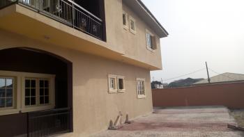 Luxury 3 Bedroom Flat, Baale Street, Parapo, Awoyaya, Ibeju Lekki, Lagos, Flat for Rent