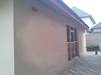 Lovely Mini Flat, Gbagada, Lagos, Mini Flat for Rent