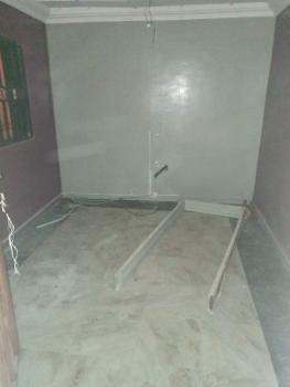 Self Contained Apartment, Platinum Way, Jakande, Lekki, Lagos, Self Contained (single Rooms) for Rent