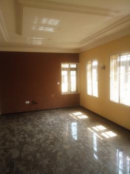 Brand New Luxury 2 Bedroom Flat, Phidel Estate, Isheri Olofin, Alimosho, Lagos, Flat for Rent
