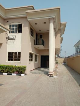 Self Contained Apartment, Off Omorinre Johnson, Lekki Phase 1, Lekki, Lagos, Self Contained (single Rooms) for Rent