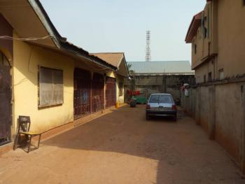 3 No of 2 Bedroom Bungalow, Amikwo, Awka, Anambra, Detached Bungalow for Sale