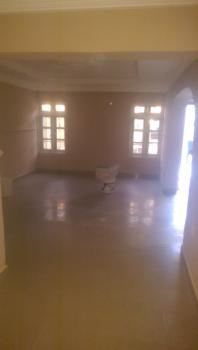 Newly Renovated 3 Bedroom Duplex for Residential Or Office Use, Area 2, Garki, Abuja, Semi-detached Duplex for Rent