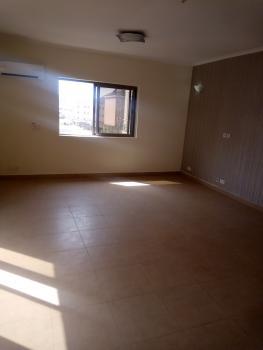 Luxury 2 Bedroom Service Flat, Off Onigefon, Oniru Palace Road, Oniru, Victoria Island (vi), Lagos, Flat for Rent
