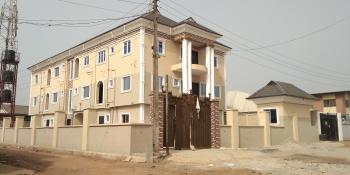 Newly Built Mini Flat, Very Close to Ikorodu Garage and Sabo, Ikorodu, Lagos, Mini Flat for Rent
