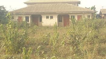 House for Sale, Magbon, Agric, Ikorodu, Lagos, Block of Flats for Sale