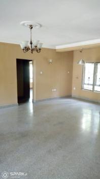 Tastefully Finished 2 Bedroom Flat, En Suite, Pop Finishing, Around Next Cash N Carry, Custom Quarters, Kado, Abuja, Flat for Rent